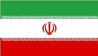 فارسی /FARSI (IRAN)